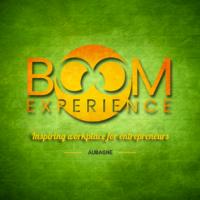 BoomXP
