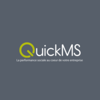 QuickMS – producteur d'indicateurs RH