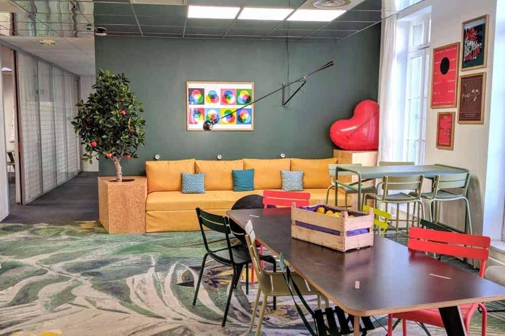 newton-offices-coworking-joliette