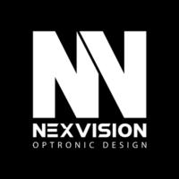 Nexvision